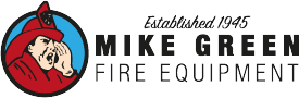 Mike Green Fire Equipment